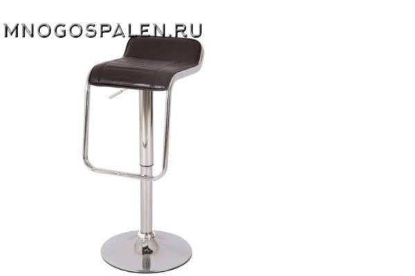 Современные барные стулья