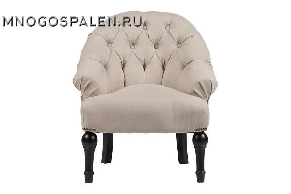 КРЕСЛО BOHEME М купить в салоне-студии мебели Барселона mnogospalen.ru много спален мебель Италии классические современные
